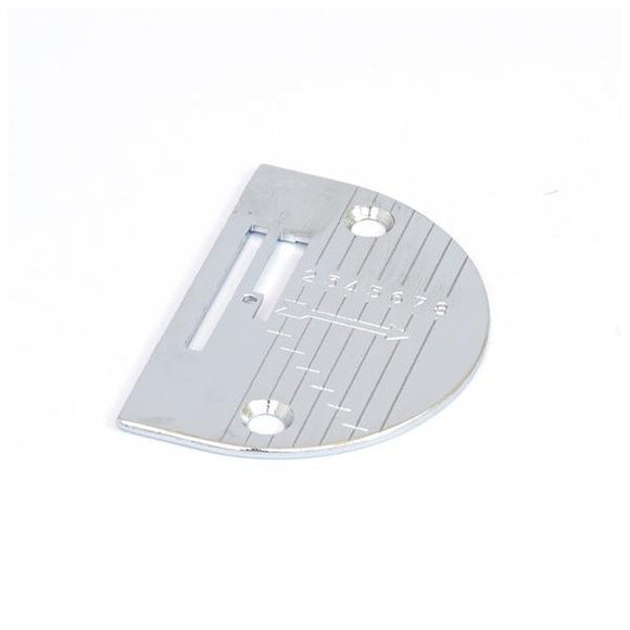 Part number 352262 Needle Plate Compatible Replacement