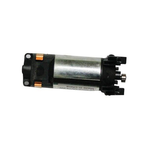 Andis 13618 Motor Assembly Compatible Replacement