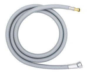 Moen 7185C Kitchen Sink Faucet Hose Kit Compatible Replacement