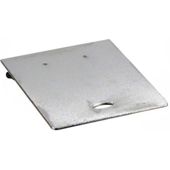 Part number 250920 Slide Plate Compatible Replacement