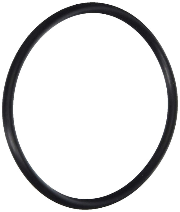 Pentair 154004 O-Ring Compatible Replacement