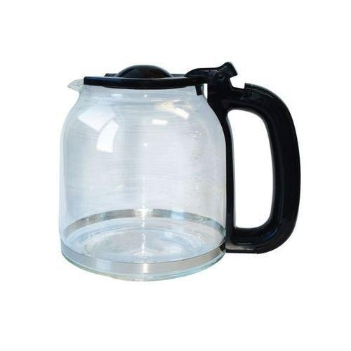 Oster 154448-000-000 12 Cup Glass Carafe Compatible Replacement