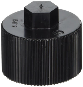 Pentair PNSD0035DD11X0 (Before 2009) Sand Dollar Above Ground Filter Drain Cap Compatible Replacement