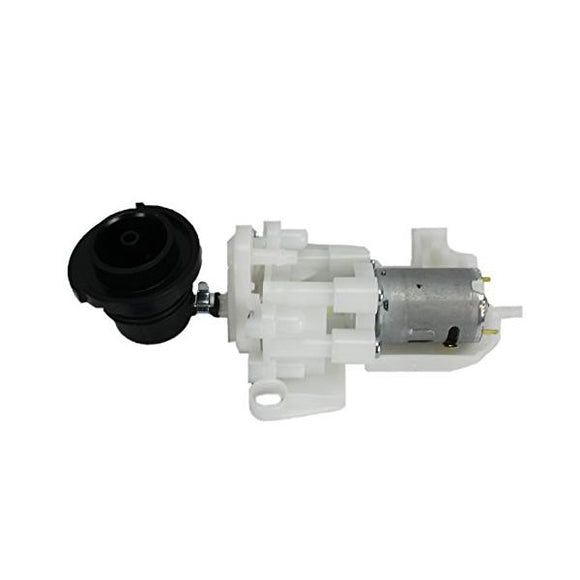 Bissell 160-0114 Pump Assembly Compatible Replacement