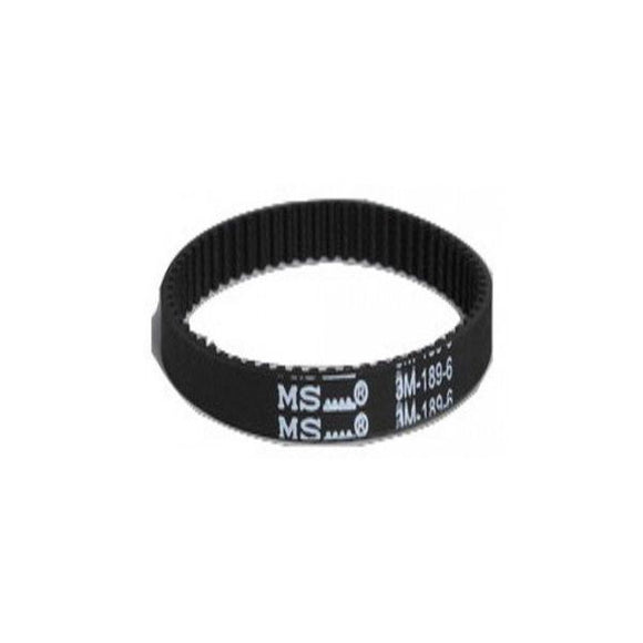 Bissell 36Z9 Deep Clean Deluxe Pet Geared Belt Compatible Replacement