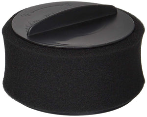 Bissell 3576-H Cleanview II Bagless Vacuum Pleated Circular Filter Compatible Replacement