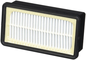 Bissell 2412 Upright - Cleanview Post Motor Filter Compatible Replacement