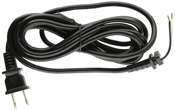 Andis BGC 120V Clipper Power Cord Compatible Replacement