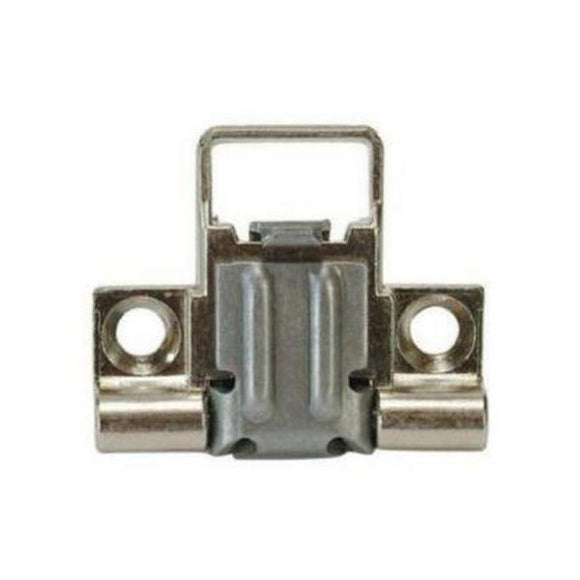 Andis 28193 Hinge Assembly Compatible Replacement