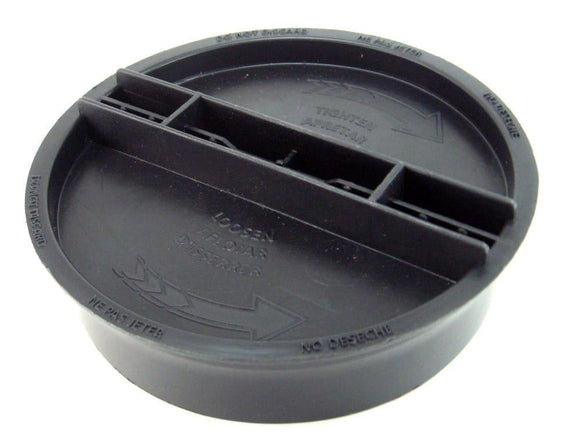 Shop-Vac 3008000 Filter Retainer Compatible Replacement