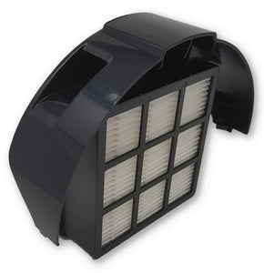 Hoover UH70200 WindTunnel Series Hepa Filter Compatible Replacement