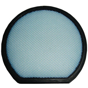 Hoover UH70107 WindTunnel Purely Pet Primary Filter Compatible Replacement