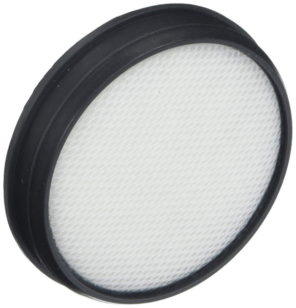 Hoover UH70401 WindTunnel Air Upright Vacuum Primary Filter Compatible Replacement