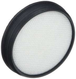 Hoover UH70909 WindTunnel 3 Pro Primary Filter Compatible Replacement