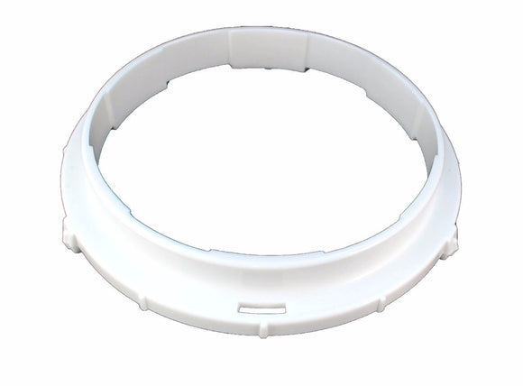 Presto 31275 Retaining Collar Compatible Replacement