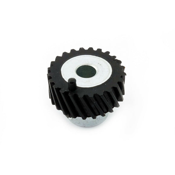 Part number 153487 Feed Shaft Gear Compatible Replacement