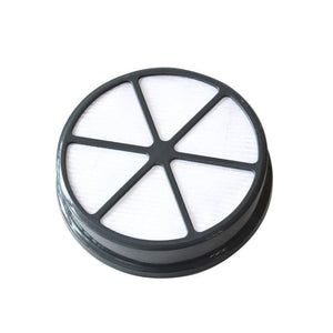 Hoover 440003905 Exhaust HEPA Filter Compatible Replacement