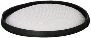 Hoover 440004493 Primary Filter Compatible Replacement
