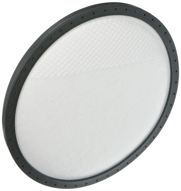 Hoover 440004634 Filter Compatible Replacement