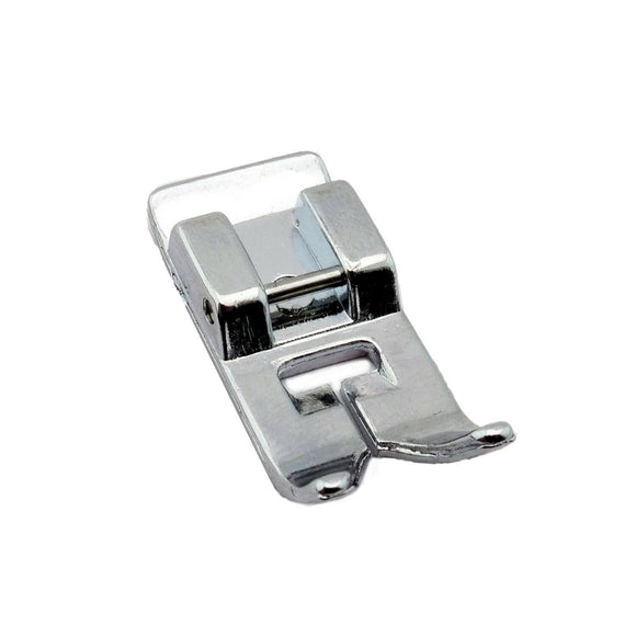Brother  LX-3125 Zig Zag Presser Foot Compatible Replacement