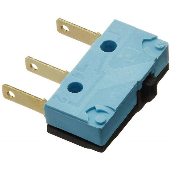 DeLonghi 5132105400 Microswitch Compatible Replacement