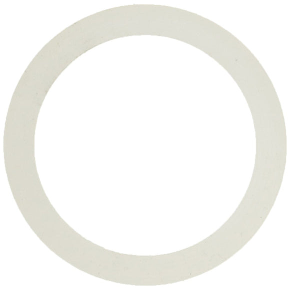 DeLonghi 5332135100 Gasket Compatible Replacement
