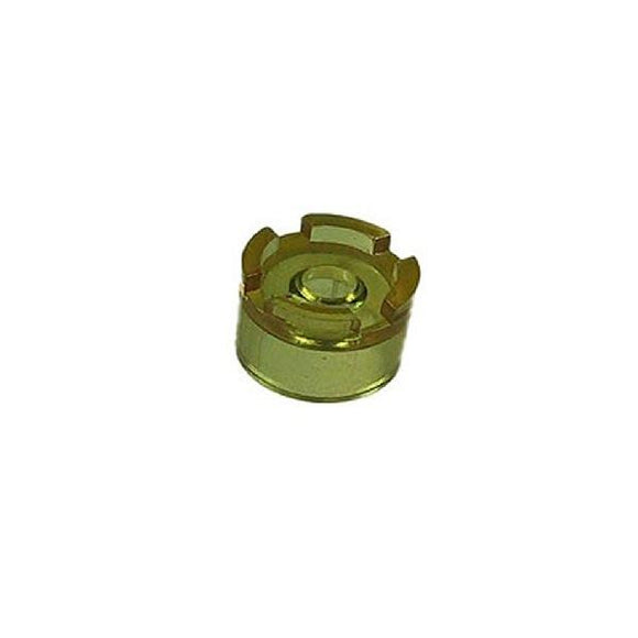 DeLonghi 5332139600 Stopper Compatible Replacement