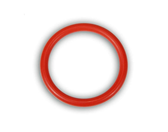 DeLonghi 5332149100 Generator Gasket Compatible Replacement