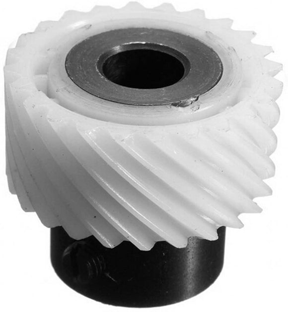 Tacony  FA762 Hook Drive Gear Compatible Replacement