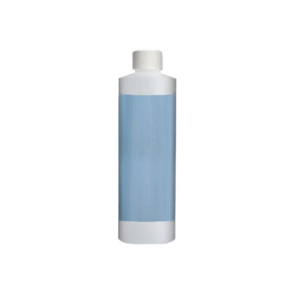 DeLonghi 5513296041 Descaling Solution Compatible Replacement