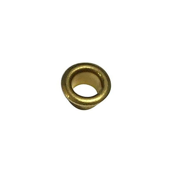 DeLonghi 621986 Valve Ring Compatible Replacement