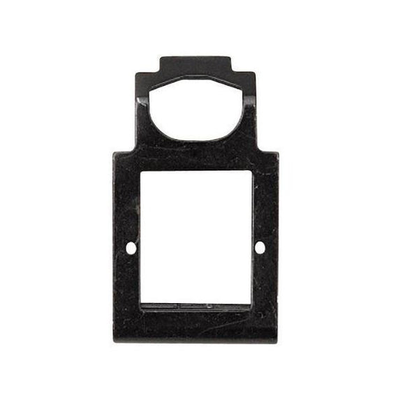 Andis 64537 Blade Lock Compatible Replacement