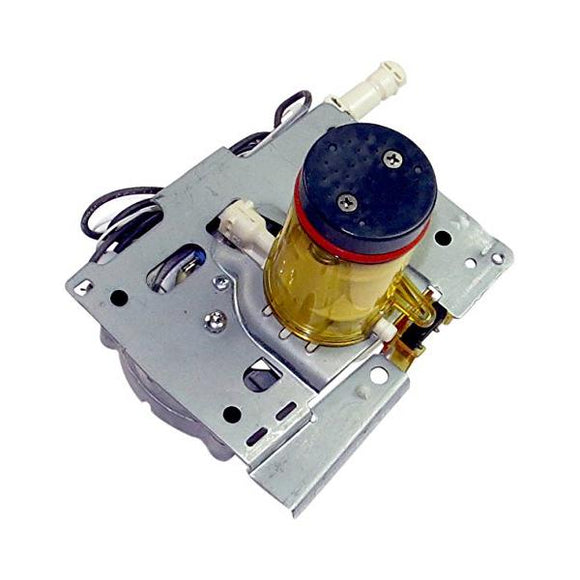 DeLonghi 7313213931 Generator Assembly Compatible Replacement