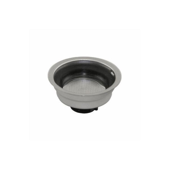 DeLonghi 7313285829 1 Cup Filter Compatible Replacement