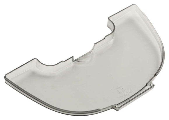DeLonghi 7313286089 Water Tank Cover Compatible Replacement