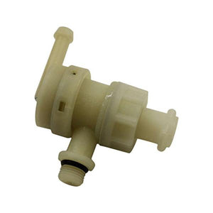 DeLonghi 7313286129 Valve Compatible Replacement