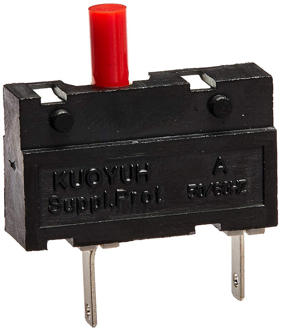 Dyson 92137601 Thermal Circuit Breaker Switch Compatible Replacement