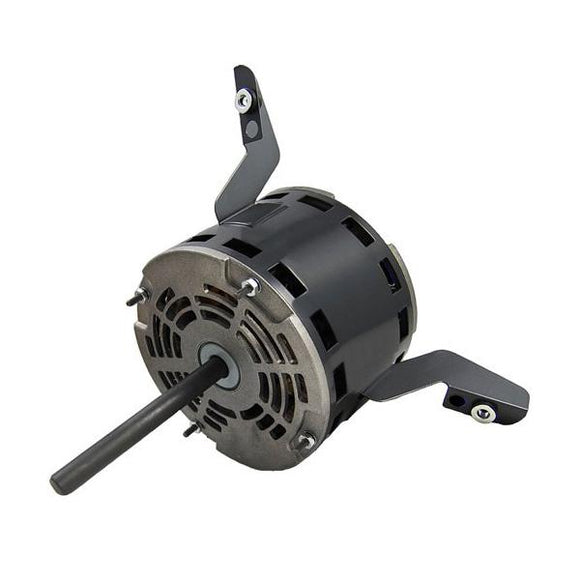 Goodman / Amana / Janitrol XBM36A Blower Motor Compatible Replacement