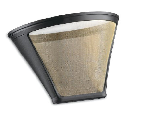 Cuisinart GTF-4 Gold Tone Filter Compatible Replacement