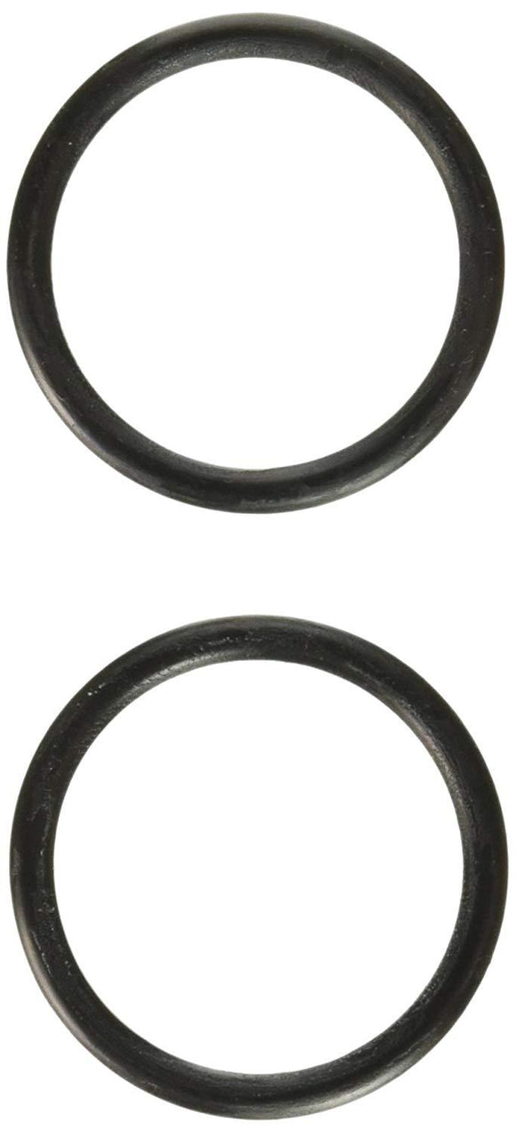 2-Pack Delta Faucet RP25513 O-Rings Compatible Replacement
