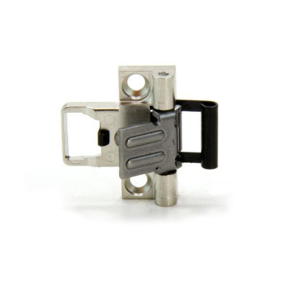 Andis AGC2 (64575) 2-Speed Clipper Hinge Assembly Compatible Replacement
