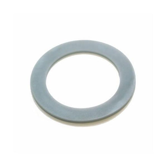Cuisinart SPB-7 (White) 7 Speed Electronic Blender Gasket Compatible Replacement