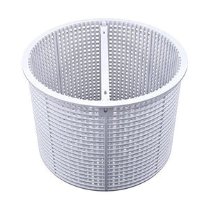 Hayward SPX1082CA Skimmer Basket Compatible Replacement