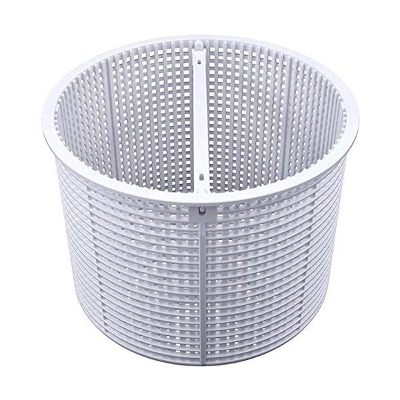 Hayward SP1082 Automatic Skimmer Skimmer Basket Compatible Replacement