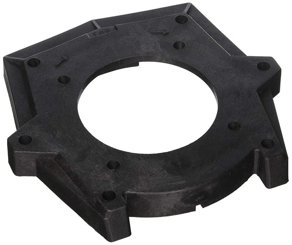 Hayward SPX3000F Motor Mounting Plate Compatible Replacement