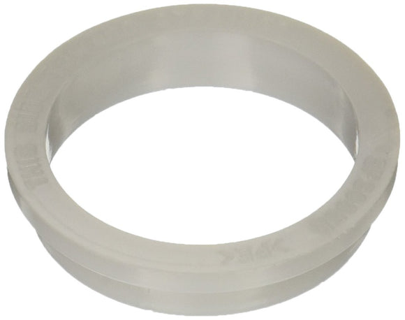 Hayward SPX3005R Impeller Ring Compatible Replacement