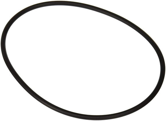 Hayward SPX5500H Strainer Cover O-Ring Compatible Replacement