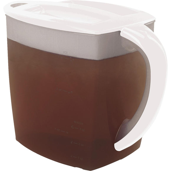 Mr. Coffee TM75 Ice Tea Makers Pitcher Compatible Replacement
