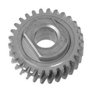 KitchenAid KV25G0XBU4 Professional 5 Qt. Stand Mixer Worm Gear Compatible Replacement