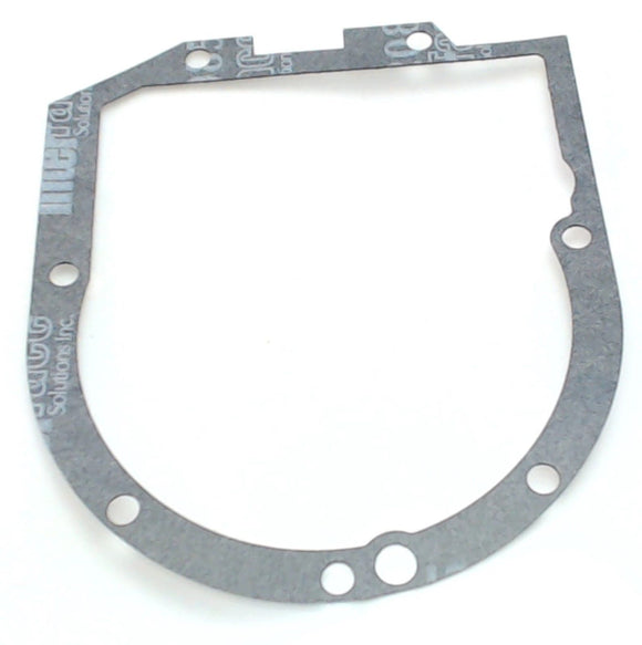 KitchenAid WP4162324 Gasket Compatible Replacement